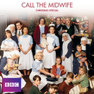 Call the Midwife: Christmas Special 2012