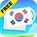 Learn Free Korean Vocabulary with Gengo Audio Flashcards