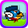 Finger Fun LLC - Le Flappy artwork