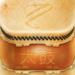 Taiko Drums Virtual Instrument