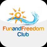 Fun and Freedom Club